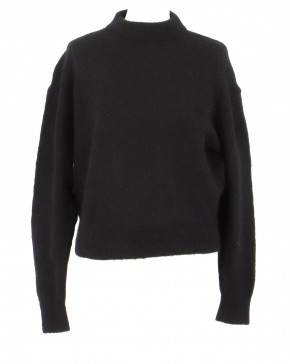 Pull - OTHER STORIES Femme XS