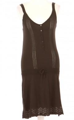 Robe COMPTOIR DES COTONNIERS Femme XL