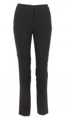 Pantalon BCBG MAX AZRIA Femme FR 36