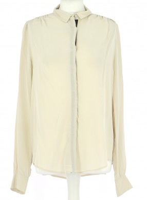 Chemise ZADIG - VOLTAIRE Femme M