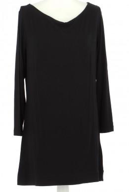 Tee-Shirt GANT Femme FR 46