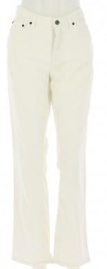 Pantalon GANT Femme W33