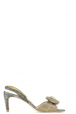 Sandales MELLOW YELLOW Chaussures 39