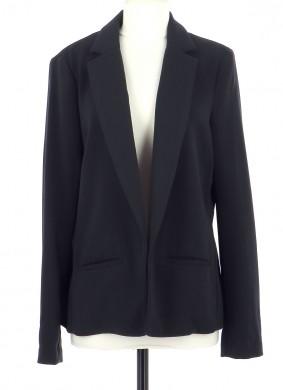 Veste / Blazer ESPRIT Femme FR 42