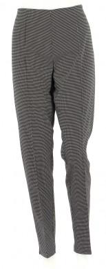Pantalon BLEU- BLANC- ROUGE Femme FR 42