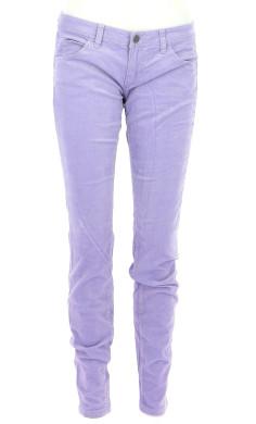 Pantalon BENETTON Femme FR 40