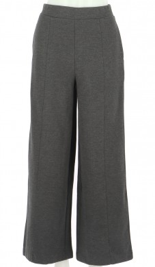 Pantalon UNIQLO Femme S