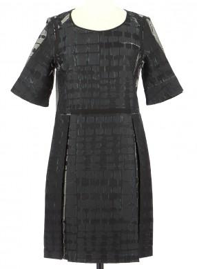 Robe COTELAC Femme T0