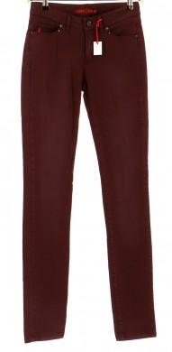 Jeans ICODE Femme W26