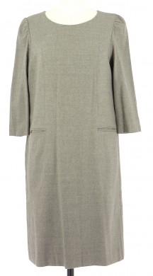 Robe GERARD DAREL Femme FR 40