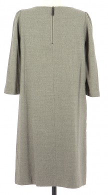 Vetements Robe GERARD DAREL GRIS