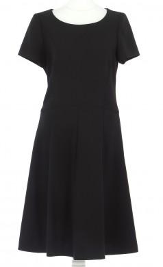 Robe 1.2.3 Femme FR 38
