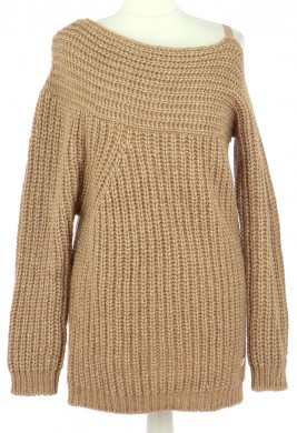 Pull MARCIANO Femme T1