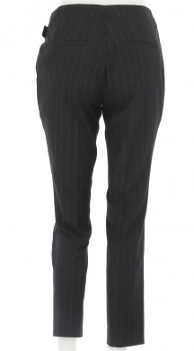 Vetements Pantalon BA&SH NOIR
