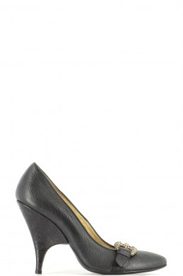 Escarpins JUST CAVALLI Chaussures 39.5