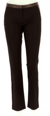 Pantalon THE KOOPLES Femme FR 38
