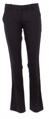 Pantalon BARBARA BUI Femme FR 38