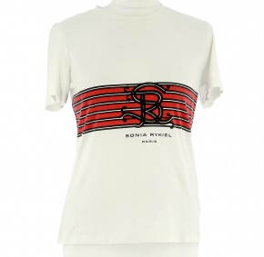 Tee-Shirt SONIA RYKIEL Femme S