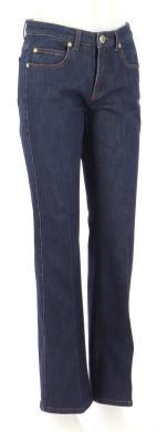 Vetements Jeans SONIA RYKIEL BLEU