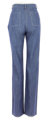 Vetements Jeans PAUL & JOE BLEU