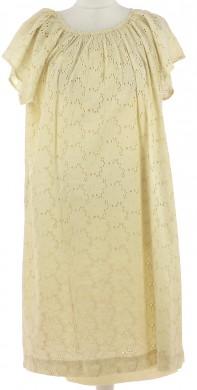 Robe SOEUR Femme FR 40
