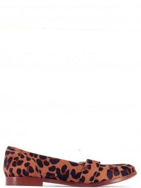 Mocassins SEZANE Chaussures 41