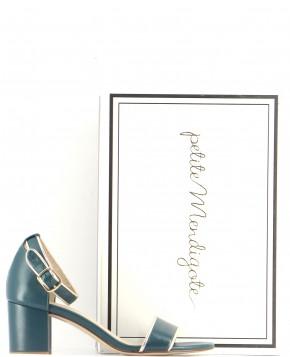 Sandales PETITE MENDIGOTE Chaussures 37