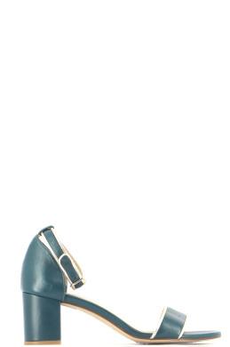 Sandales PETITE MENDIGOTE Chaussures 40