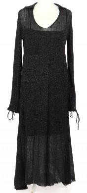 Robe MANGO Femme M