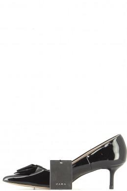 Escarpins ZARA Chaussures 37