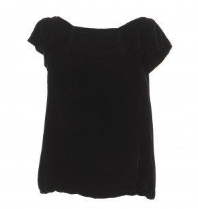 Top MARC BY MARC JACOBS Femme XS