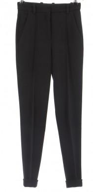 Pantalon THE KOOPLES Femme FR 32