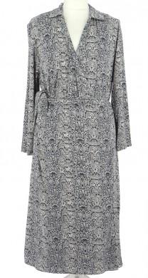 Robe DEVERNOIS Femme FR 46