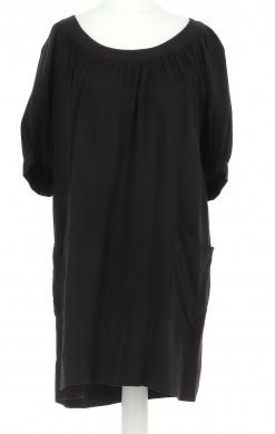 Robe MAJE Femme T1