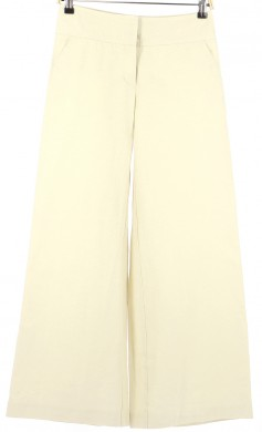 Pantalon RED VALENTINO Femme FR 36