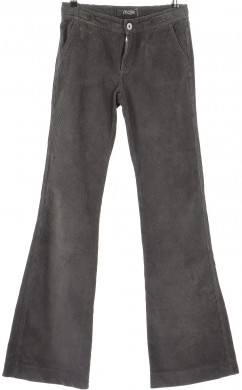 Pantalon MAJE Femme W26
