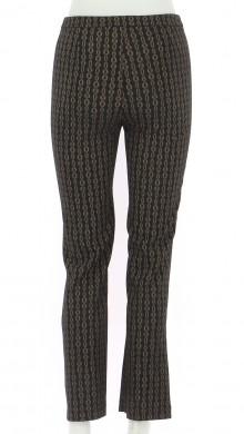 Vetements Pantalon SINEQUANONE NOIR