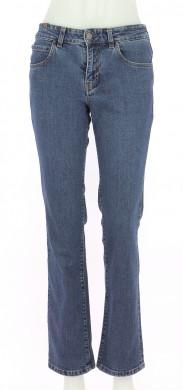Jeans ATELIER NOTIFY Femme W27