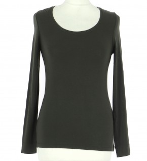 Tee-Shirt CHACOK Femme S