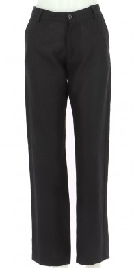 Pantalon VERSACE  Femme FR 34