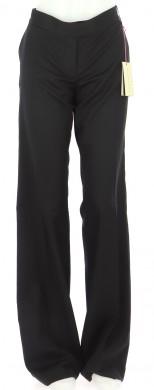 Pantalon STELLA MCCARTNEY Femme FR 44