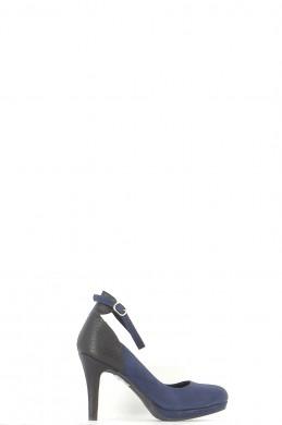 Escarpins ERAM Chaussures 36