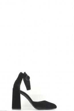 Escarpins SENSO Chaussures 39