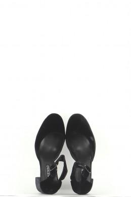 Chaussures Escarpins SENSO NOIR