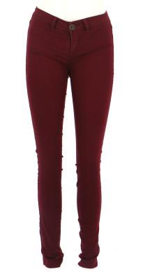 Pantalon DESIGUAL Femme W24