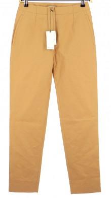 Pantalon CARVEN Femme FR 36