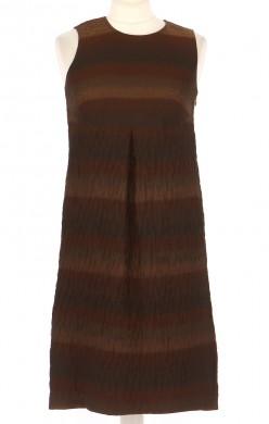 Robe BURBERRY Femme FR 36