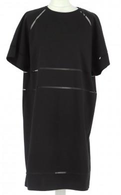 Robe COS Femme S