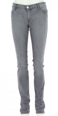 Jeans IRO Femme W28