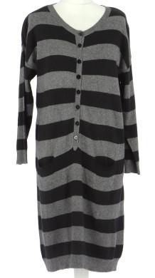 Robe PABLO Femme T3